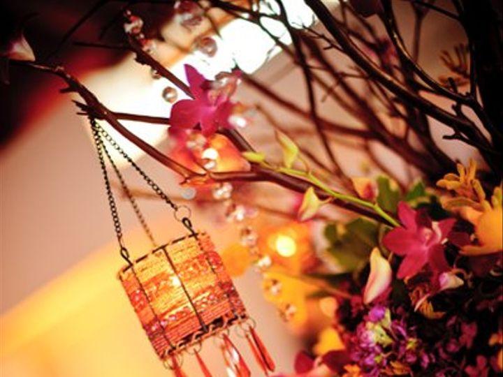 Tmx 1318224578479 660 Trenton wedding planner