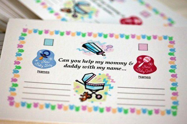 Tmx 1318224617229 BabyShower86107 Trenton wedding planner
