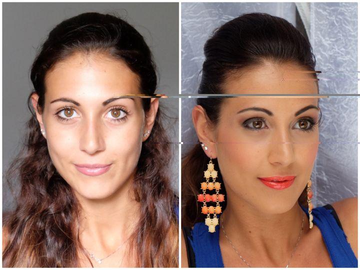 Makeupmood - Makeup & Hair Service in Venice - Beauty & Health ...