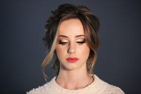 Makeupmood - Makeup & Hair Service in Venice