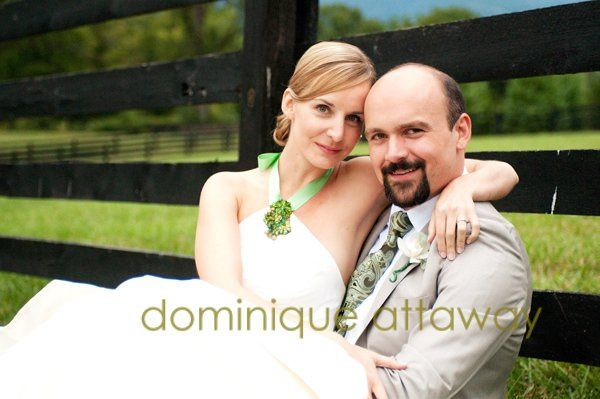 A&J at Montfaire Resort, VA