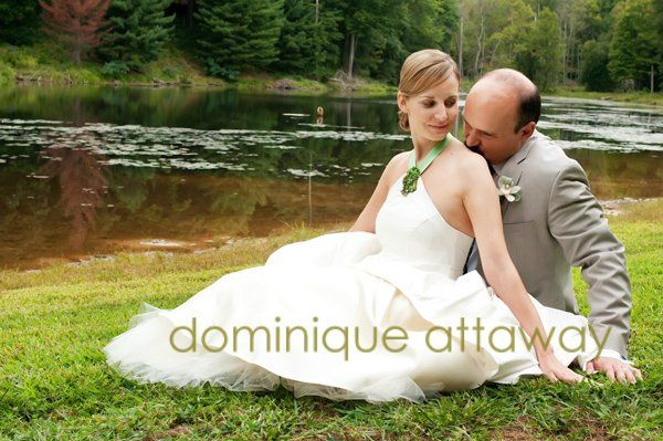A&J at Montfair resorts, VA