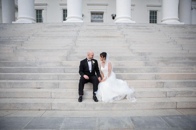 a34b9979bf869b61 1533794982 174e260e9d349f02 1533794970388 4 Balinski Wedding 4