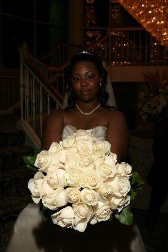 Stephanie963