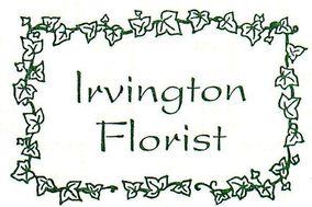 Irvington Florist