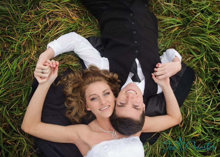 ann arbor michigan wedding photography