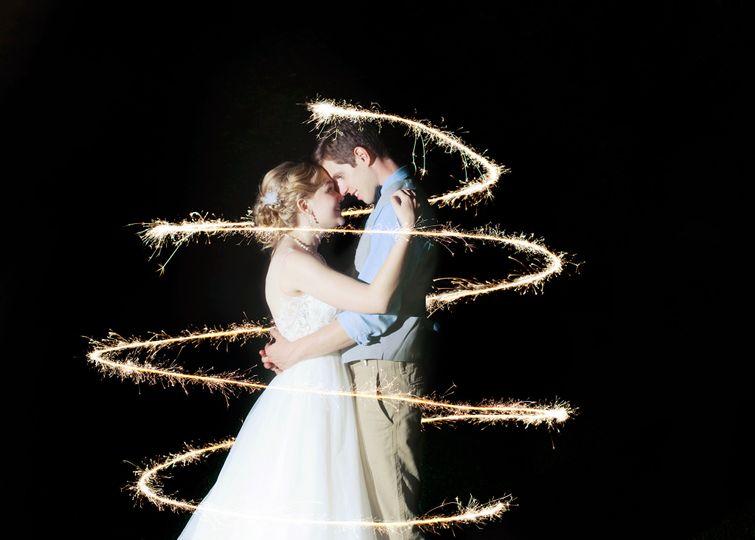 birmingham michigan wedding photographer