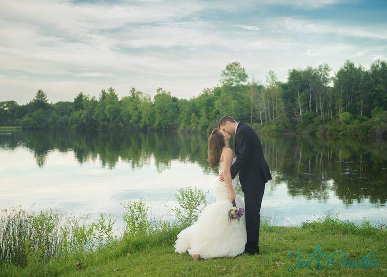 metro detroit michigan wedding photographer