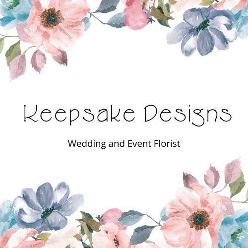 keepsake designs logo 51 953296 158116619160848