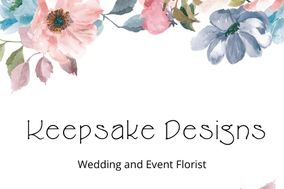 Keepsake Designs