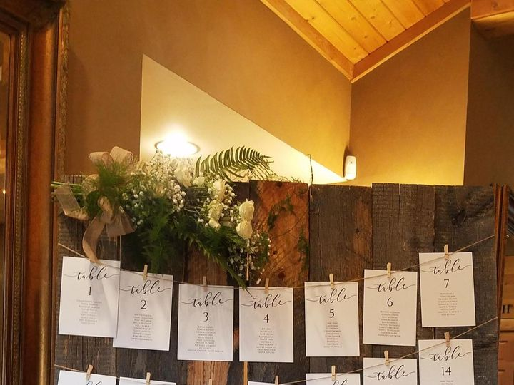 Tmx 20190817 141330 51 953296 158115758955881 Armada, MI wedding florist