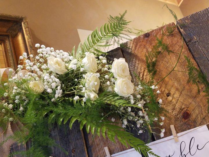 Tmx 20190817 141332 51 953296 158115758589952 Armada, MI wedding florist