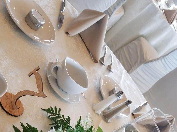 Tmx 20190817 141349 51 953296 158115758393939 Armada, MI wedding florist