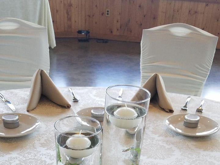 Tmx 20190817 141418 51 953296 158115762274466 Armada, MI wedding florist