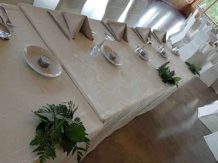 Tmx 20190817 141459 51 953296 158115766618847 Armada, MI wedding florist