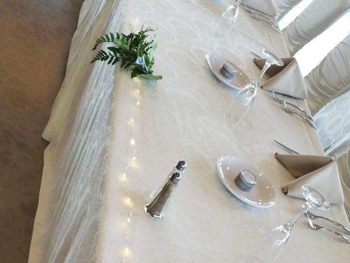 Tmx 20190817 141512 51 953296 158115766239131 Armada, MI wedding florist
