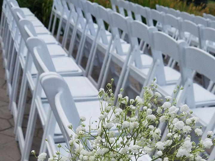 Tmx 20190817 142522 51 953296 158115767660896 Armada, MI wedding florist