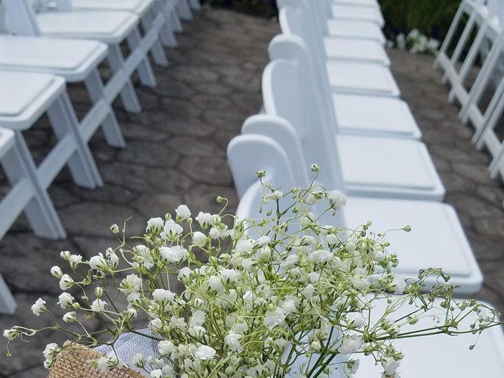 Tmx 20190817 142528 51 953296 158115766886794 Armada, MI wedding florist