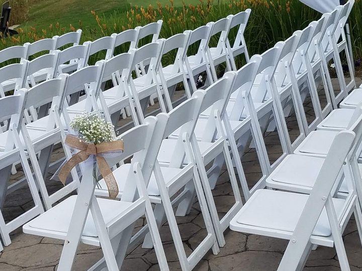 Tmx 20190817 142539 51 953296 158115769846958 Armada, MI wedding florist