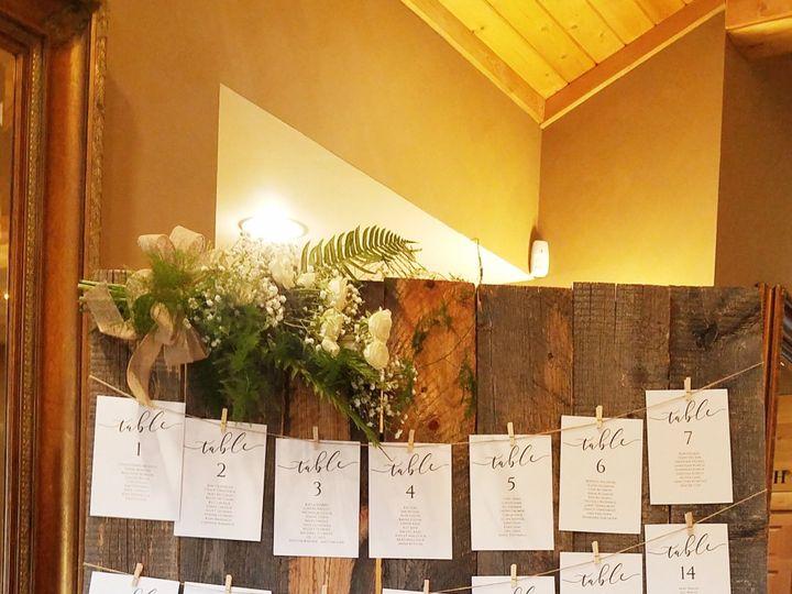 Tmx 20190819 150200 51 953296 158115774535769 Armada, MI wedding florist