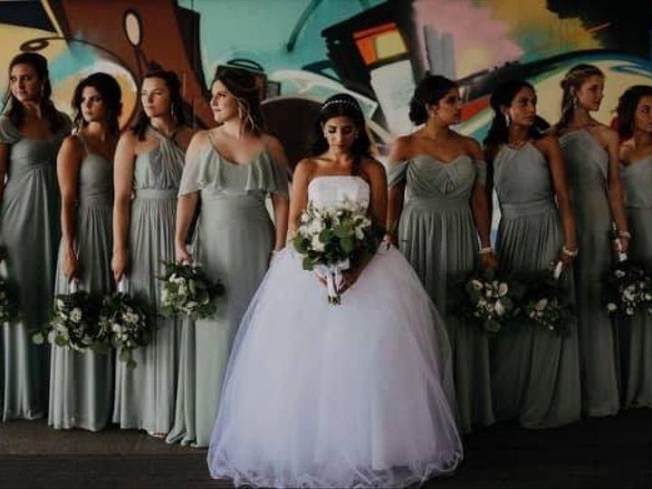 Tmx 69422184 10220618132027243 5803336707726114816 N 51 953296 158115746346228 Armada, MI wedding florist