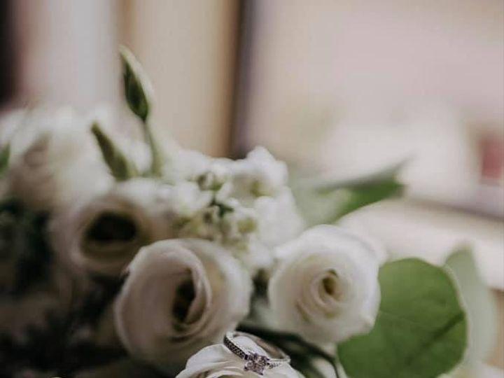 Tmx 69498276 10220618130067194 3028001640746582016 N 51 953296 158115746369577 Armada, MI wedding florist