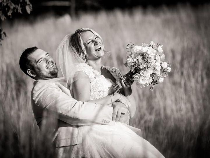 Tmx 70643074 2999606153399334 8765566417597628416 N 51 953296 158115773783608 Armada, MI wedding florist