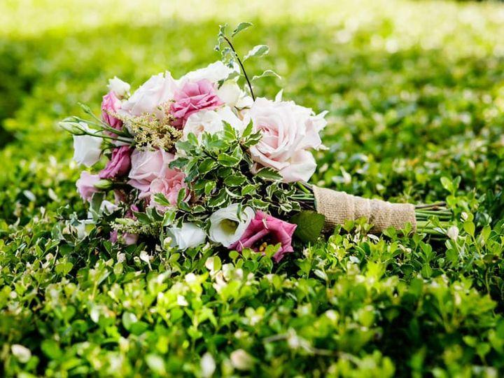 Tmx 71827015 2999619140064702 7804433576627273728 N 51 953296 158115771764663 Armada, MI wedding florist