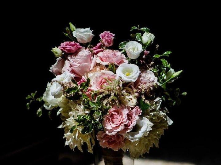 Tmx Ashley Blake Bouquet 51 953296 157839961741322 Armada, MI wedding florist