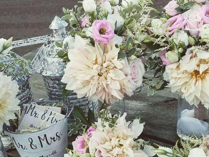 Tmx Img 20190817 213209 338 51 953296 158115774968006 Armada, MI wedding florist