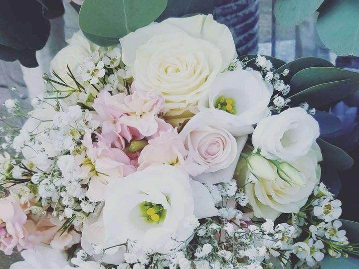 Tmx Img 20190817 213209 344 51 953296 158115774142575 Armada, MI wedding florist