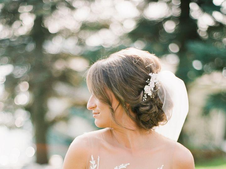 Tmx M26j 1004 51 953296 158098839753099 Armada, MI wedding florist