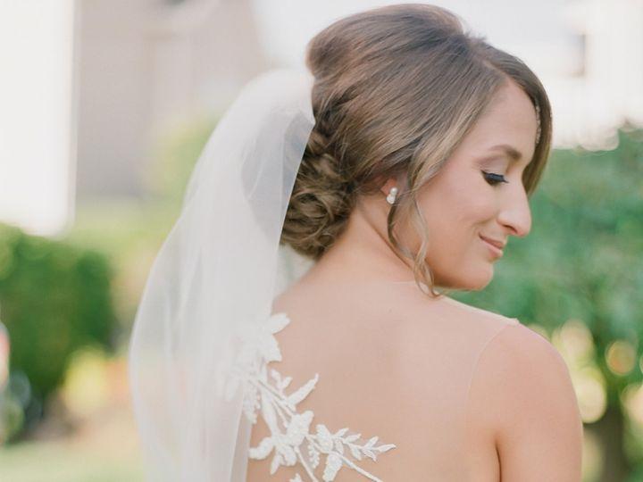Tmx M26j 1008 51 953296 158098836226273 Armada, MI wedding florist