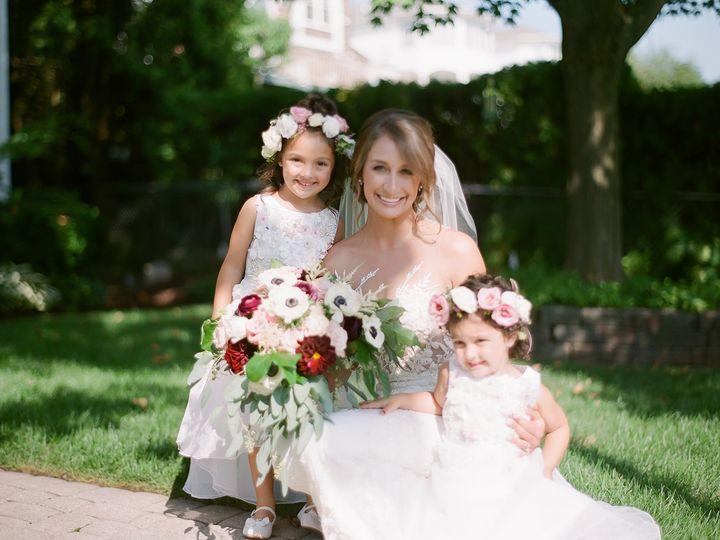 Tmx M26j 1011 51 953296 158098839490179 Armada, MI wedding florist
