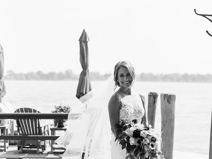 Tmx M26j 1013 51 953296 158098839071150 Armada, MI wedding florist