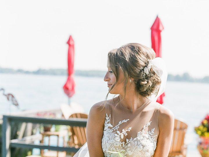 Tmx M26j 1015 51 953296 158098842044151 Armada, MI wedding florist