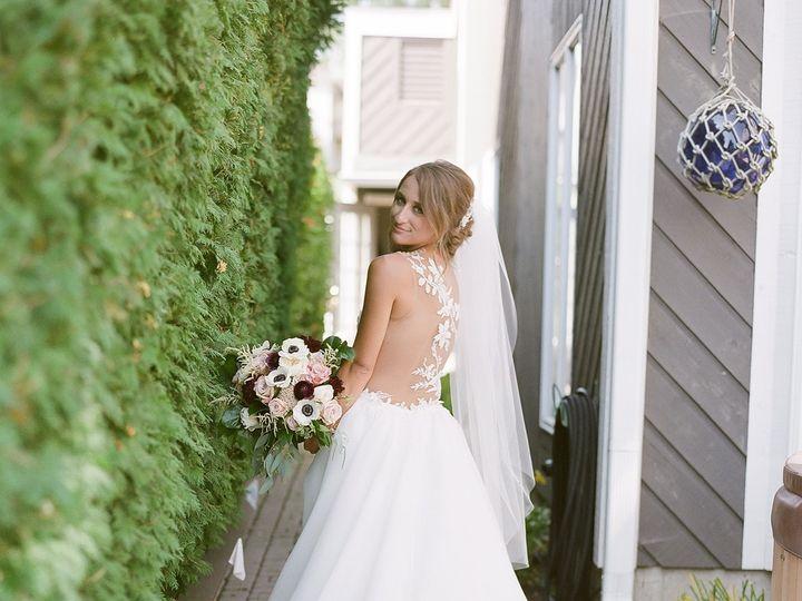 Tmx M26j 1020 51 953296 158098838611108 Armada, MI wedding florist