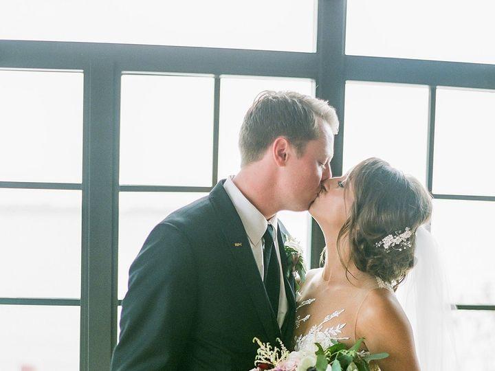 Tmx M26j 1023 51 953296 158098841870998 Armada, MI wedding florist