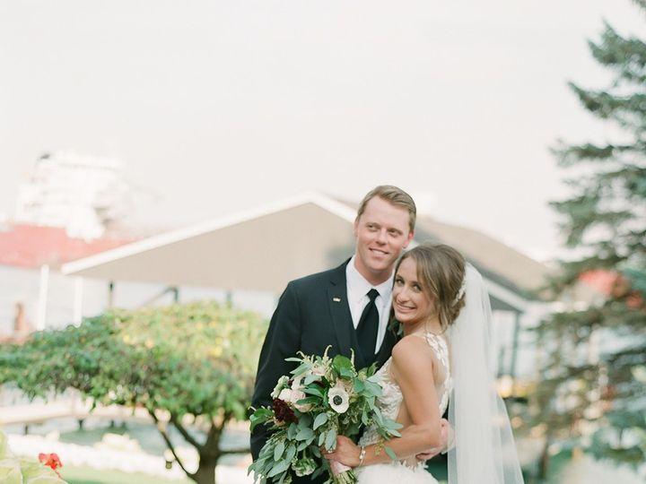 Tmx M26j 1029 51 953296 158098842853214 Armada, MI wedding florist