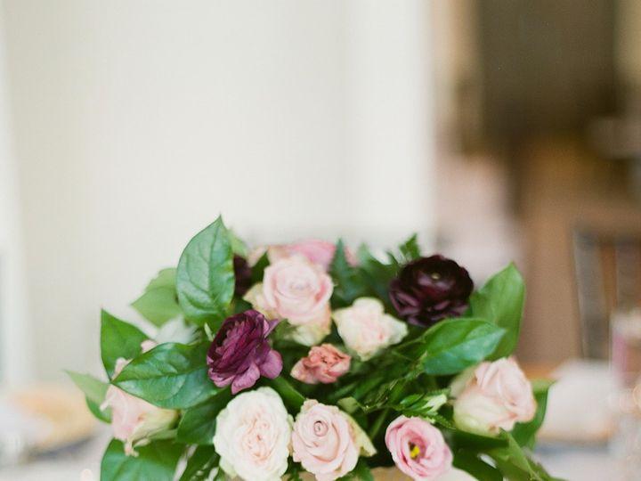 Tmx M26j 1034 51 953296 158098843030756 Armada, MI wedding florist