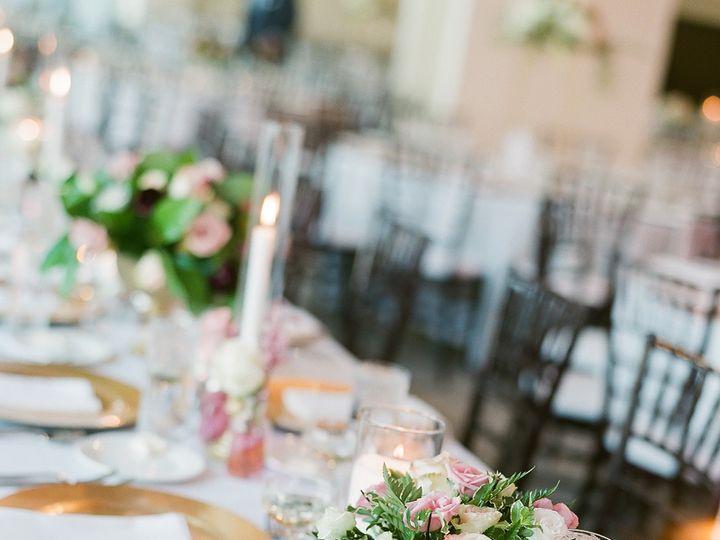 Tmx M26j 1038 51 953296 158098841193430 Armada, MI wedding florist