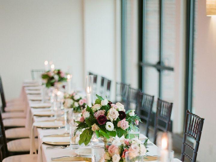 Tmx M26j 1040 51 953296 158098843180771 Armada, MI wedding florist