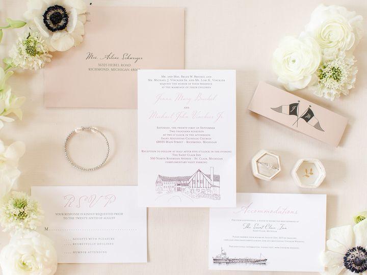Tmx M26j 24 51 953296 158098830335524 Armada, MI wedding florist