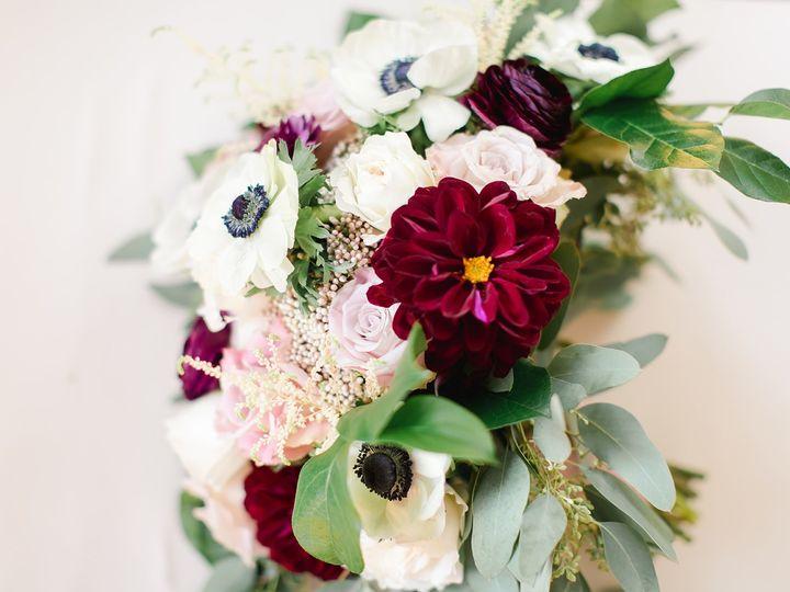 Tmx M26j 41 51 953296 158098830386139 Armada, MI wedding florist