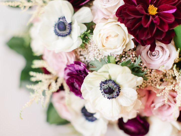 Tmx M26j 43 51 953296 158098830342468 Armada, MI wedding florist