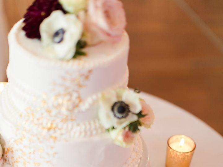Tmx M26j 527 51 953296 158098831662330 Armada, MI wedding florist