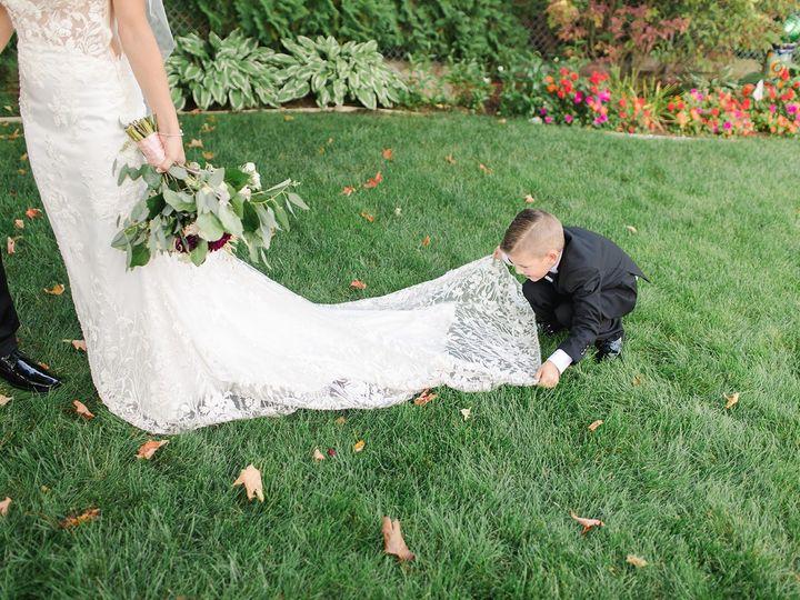 Tmx M26j 616 51 953296 158098834467553 Armada, MI wedding florist