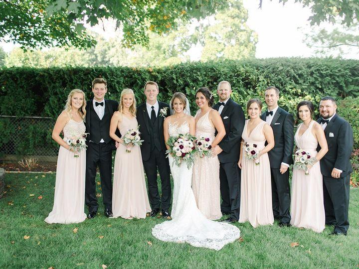 Tmx M26j 635 51 953296 158098834219181 Armada, MI wedding florist