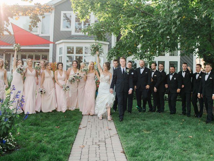 Tmx M26j 649 51 953296 158098835878857 Armada, MI wedding florist