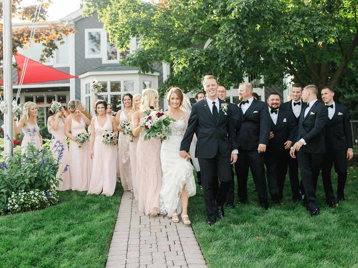 Tmx M26j 650 51 953296 158098835874787 Armada, MI wedding florist